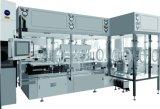 Máquina de Enchimento-Stoppling líquida do tubo de ensaio Kgf10 para (farmacêutico) (KGF10)