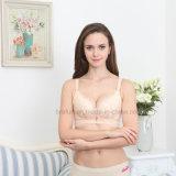 Sutiã barato da roupa interior das senhoras do preço para o roupa interior das mulheres