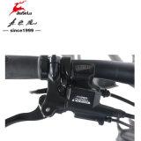 新しい250W 8funブラシレスモーター700c電気マウンテンバイク(JSL037G-3)
