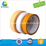 Nichtgewebter Band-Firmenzeichen-Druck-wasserbasierte Stärke 110mic (goldene gelbe Freigabezwischenlage)