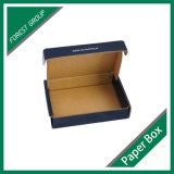 Envío impreso modificado para requisitos particulares de la caja de cartón
