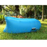 Sacco a pelo novello di disegno di sofà di Lamzac dell'aria gonfiabile pigra della base
