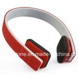 O Neckband estereofónico da vibração de Earbuds da música sem fio universal do fone de ouvido 4.0 de Bluetooth ostenta o auscultadores Hands-Free