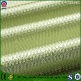 Ткань драпирования светомаскировки ткани полиэфира жаккарда для занавеса окна