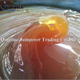 Exportación de Manufactory de lubricante profesional chino de la grasa