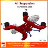 Ycas-105自動車部品のメルセデスW211のサスペンションアームの空気中断