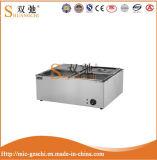 مطبخ تجهيز محترفة 4 آنية كهربائيّة [بين] [مري] آلة