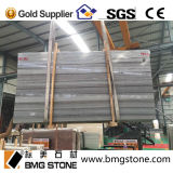 Brames de marbre en bois en cristal de la Chine grandes