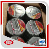 Betún auto adhesivo impermeabilizante Intermitente / Intermitente cinta Banda / cintas de sellado