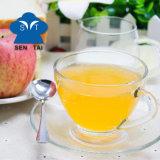 Drank van Glucomannan van de Thee van het vermageringsdieet/Konjac de Dieet van de Vezel
