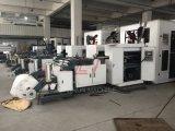 Por completo máquina no tejida automática del bolso del rectángulo Lrb-Kt