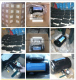 Talon portatif Seater (AA4C)