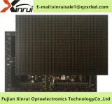 Étalage d'écran polychrome d'intérieur de module de P3 192mm*192mm
