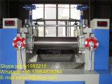 Open het Mengen zich Molen, Rubber het Mengen zich Machine, Nieuwe Rubber het Mengen zich van het Laboratorium Molen met Ce en ISO9001
