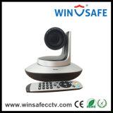 Сигнал HDMI&#160 цифров 12X; Камера видеоконференции PTZ USB 3.0 камеры