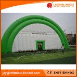 كبيرة خارجيّة [كمب تنت] خيمة عسكريّة خيمة قابل للنفخ ([تنت1-121])