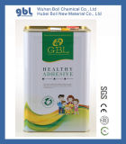 GBL Sbs Spray Contact Glue for Sofa and Furniture