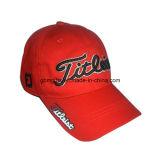 Marca dei berretti da baseball di sport ricamata abitudine variopinta