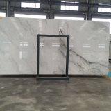 Nuevo mármol blanco de mármol de China - mármol blanco de Castro (YY-VBCMS)