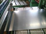SGCC, Sgcd, Secc, Secd, Z30-Z270 a galvanisé la feuille en acier de Sheet/Gi