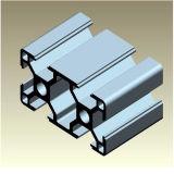 OEMのTスロットアルミニウムプロフィールのためのアルミニウム放出のプロフィール