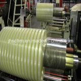 Máquina de corte da fita/talhadeira Rewinder da fita
