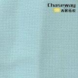 tessuto di rayon del tessuto di 50%Polyester 50%Viscose per l'indumento