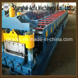 Gasket-Hidden Roof Sheet Roll Forming Machine (AF-J820)