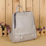Новый мешок Backpack мешка повелительниц кожи мешка промотирования конструкции