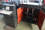 Presse hydraulique d'étirage profond, tôle formant la presse hydraulique