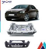 新製品の高性能の自動車豊富な鋳造物