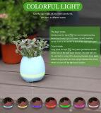Flowerpot пластмассы нот Bluetooth новой модели