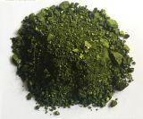 Rhodamin B des Farbstoff-grundlegendes Veilchen-10
