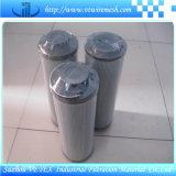 Elemento de filtro de Vetex do aço inoxidável 304
