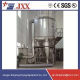 Secador de aerosol caliente de la venta con precio bajo y alta calidad