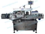 Enchimento líquido semiautomático de dois bocais (FLL-250S)