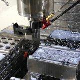 Leading rápidos Rapid Prototype Tooling Company