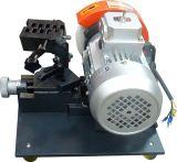 Amoladora portable con la capacidad 3~28 para los dígitos binarios de taladro de torcedura (CD-26)