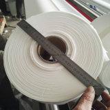 Крен ткани бумаги катушкы Jrt макси разрезая делающ машину