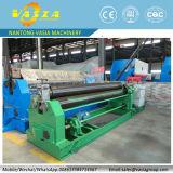 De Buigende Machine van het walsen van metaal