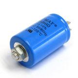 Пленочный конденсатор металлизированный фабрикой полипропилена Topmay Cbb60