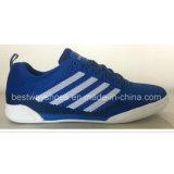 De kleurrijke Schoenen van de Sport van de Loopschoenen van Schoenen met RubberOutsole