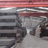 JIS H Viga / Viga de Acero Tangshan Desde Fabricante