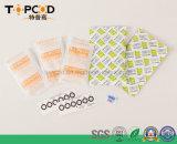 DMF geben pharmazeutischen Silikagel-Satz frei