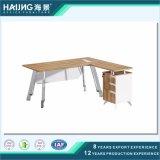 Допустимый 0Nисполнительный стол /Staff стола/стола менеджера стола босса