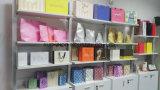 Бумажный мешок бутика