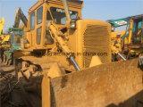 Bulldozer utilizzato del gatto D7g con 1 scarificatore di Shrik