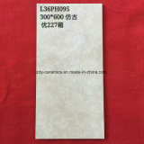 Высокого качества сбывания Foshan плитка фарфора горячего деревенская