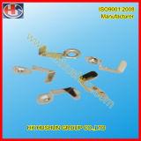 Fabrikanten van het Deel van het metaal de Stempelende van China (hs-lidstaten-028)
