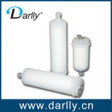 Hautement - filtre pertinent d'encre de capsule pour le système de filtration de jet d'encre